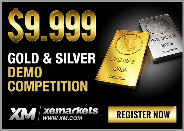 Forex demo contest 2013