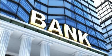 http://www.forex-central.net/forum/userimages/2013banks.jpg