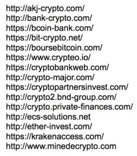 http://www.forex-central.net/forum/userimages/AMF-crypto-currency-BAN.PNG
