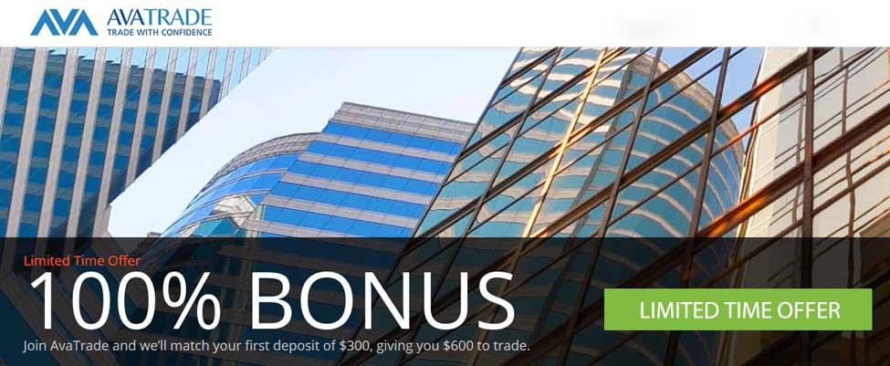 http://www.forex-central.net/forum/userimages/AVA-temporary-bonus.jpeg