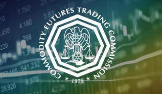 http://www.forex-central.net/forum/userimages/CFTC.jpg