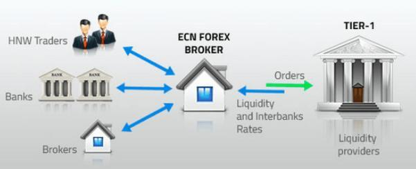 http://www.forex-central.net/forum/userimages/ECNmodelDIAGRAM.PNG