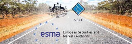 http://www.forex-central.net/forum/userimages/ESMA-ASIC.JPG