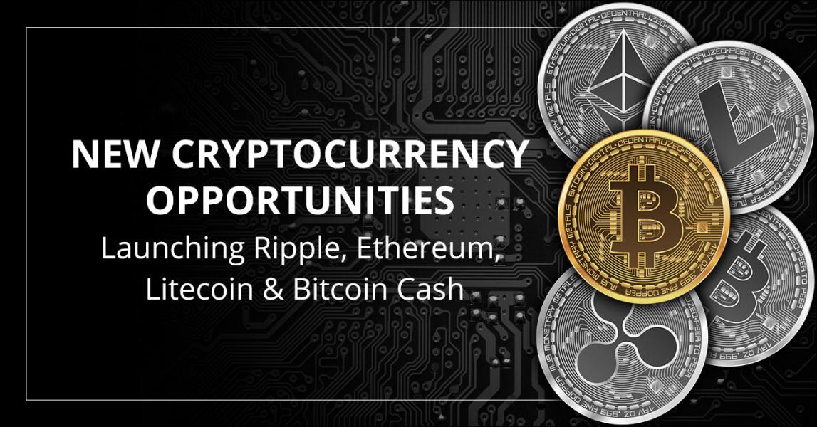 http://www.forex-central.net/forum/userimages/ETX-Capital-CryptoLaunchEmails.jpg