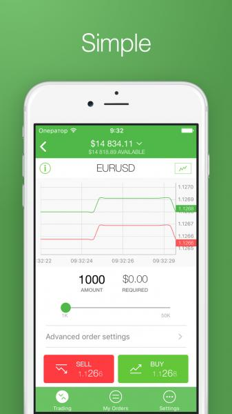 http://www.forex-central.net/forum/userimages/Forex4You-mobile-platform1.png