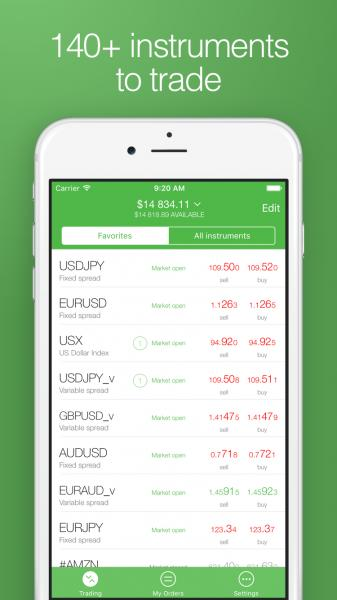 http://www.forex-central.net/forum/userimages/Forex4You-mobile-platform2.png
