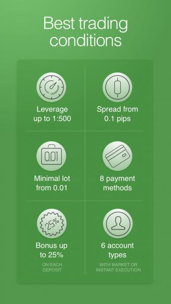 http://www.forex-central.net/forum/userimages/Forex4You-mobile-platform3.png