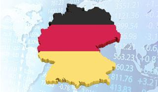 http://www.forex-central.net/forum/userimages/German-flag-forex.jpg