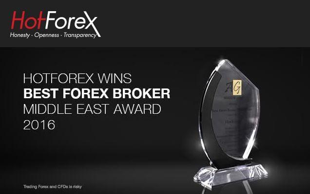 http://www.forex-central.net/forum/userimages/HotForex-Best-Forex-Broker-Middle-East-Award-2016.jpg