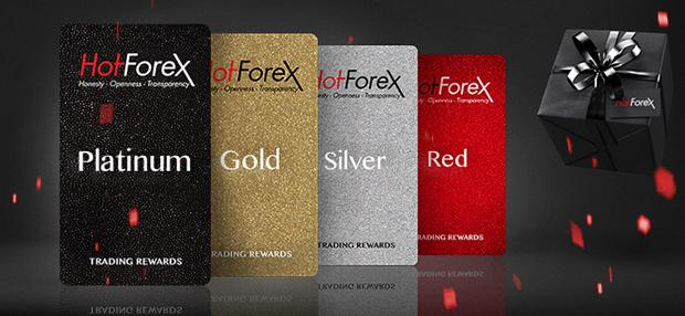 http://www.forex-central.net/forum/userimages/HotforexRewards.jpg