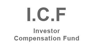http://www.forex-central.net/forum/userimages/ICF.png