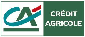 http://www.forex-central.net/forum/userimages/LOGO-Credit-Agricole.jpg