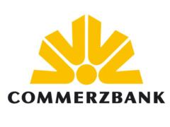 http://www.forex-central.net/forum/userimages/LOGO-commerzbank.jpeg