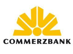 http://www.forex-central.net/forum/userimages/LOGO-commerzbank2.jpeg