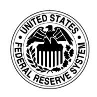 http://www.forex-central.net/forum/userimages/LOGO-federal-reserve.png