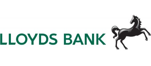 http://www.forex-central.net/forum/userimages/Lloyds-bank-logo.png