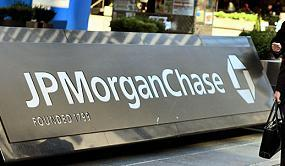 http://www.forex-central.net/forum/userimages/Logo-JPMorgan-Chase.jpg