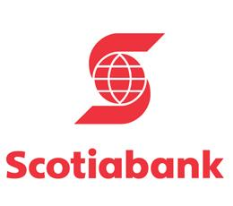 http://www.forex-central.net/forum/userimages/Logo-Scotiabank.jpg