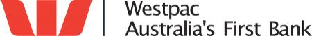 http://www.forex-central.net/forum/userimages/Logo-Westpac.png
