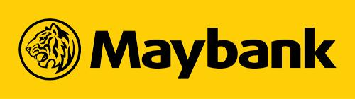 http://www.forex-central.net/forum/userimages/Maybank-logo.png