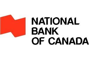 http://www.forex-central.net/forum/userimages/NationalBankCanada-logo.jpg