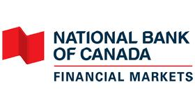 http://www.forex-central.net/forum/userimages/NationalBankFinancial-logo.png