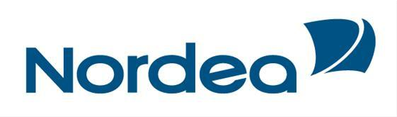 http://www.forex-central.net/forum/userimages/Nordea-logo.jpg