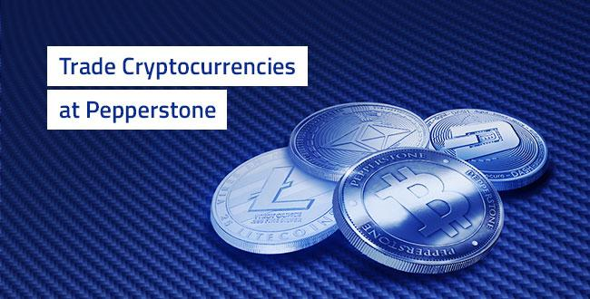 http://www.forex-central.net/forum/userimages/Pepperstone-Cryptocurrencies.jpg