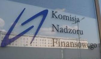 http://www.forex-central.net/forum/userimages/Poland-KNF.png