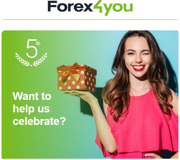 http://www.forex-central.net/forum/userimages/Share4you-5th-anniversary.png
