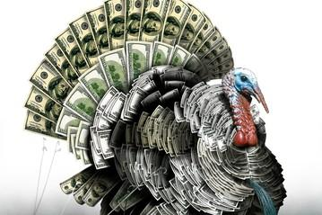 http://www.forex-central.net/forum/userimages/ThanksgivingTurkey.jpg