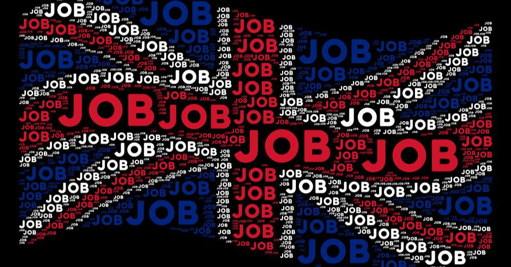 http://www.forex-central.net/forum/userimages/UK-jobs-flag.jpg
