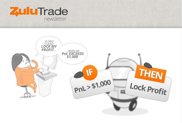http://www.forex-central.net/forum/userimages/ZuluTrade-Automator-1.png