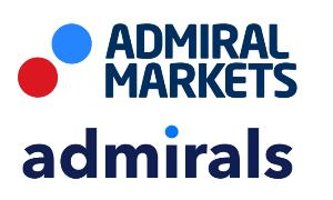 http://www.forex-central.net/forum/userimages/admirals.png