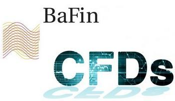 http://www.forex-central.net/forum/userimages/bafin-cfd.PNG