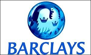 http://www.forex-central.net/forum/userimages/barclays.jpg