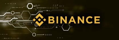 http://www.forex-central.net/forum/userimages/binance-logo.jpg