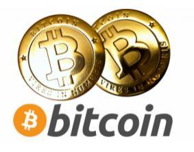 http://www.forex-central.net/forum/userimages/bitcoin-1.jpg