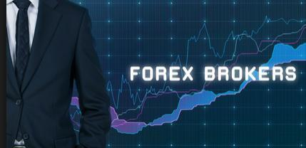 http://www.forex-central.net/forum/userimages/brokers-forex-2019.PNG