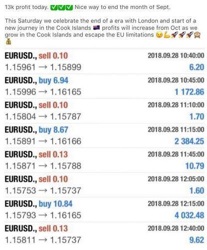 http://www.forex-central.net/forum/userimages/brokers-offshore-3.JPG