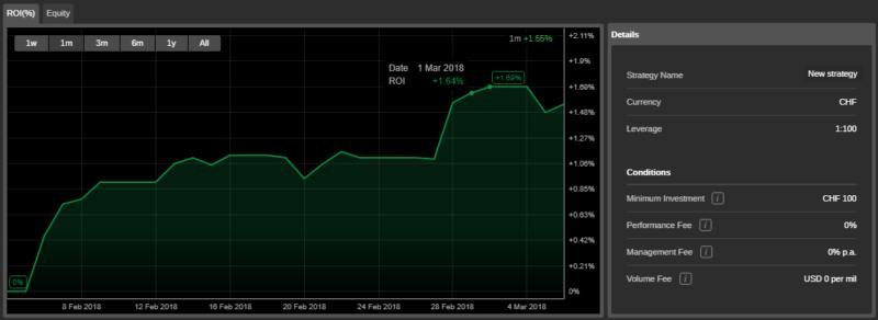 http://www.forex-central.net/forum/userimages/cTrader-Copy-2.png.jpg