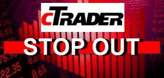 http://www.forex-central.net/forum/userimages/cTrader-stop-out.PNG