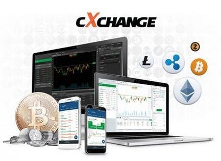 http://www.forex-central.net/forum/userimages/cXchange.PNG
