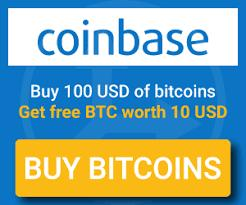 http://www.forex-central.net/forum/userimages/coinbaseBanner.png