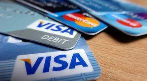http://www.forex-central.net/forum/userimages/creditcards.jpg