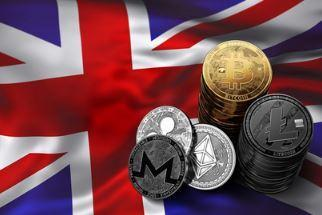 http://www.forex-central.net/forum/userimages/cryptocurrencies-UK.JPG