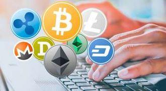 http://www.forex-central.net/forum/userimages/cryptocurrency-cfds.jpg