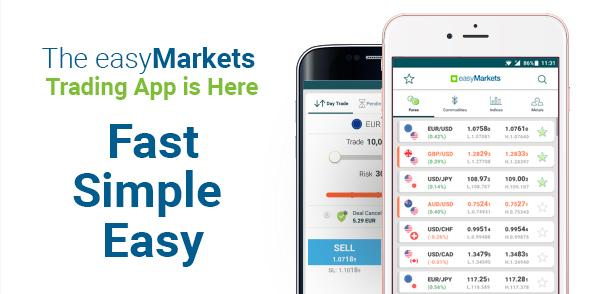 http://www.forex-central.net/forum/userimages/easyMarkets-app.jpg