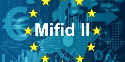 http://www.forex-central.net/forum/userimages/mifid-2.jpg