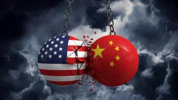 http://www.forex-central.net/forum/userimages/military-war-USA-china.png